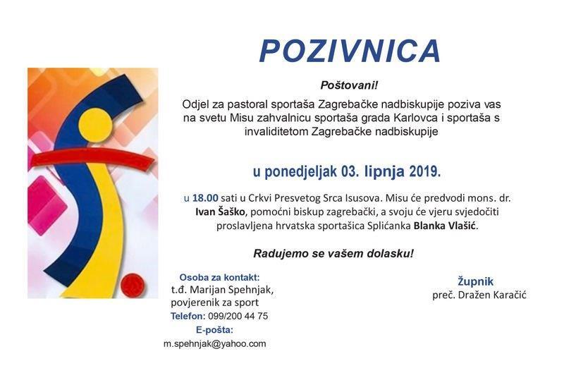 Pozivnica-misa-2019